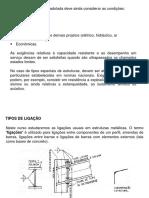 Estrutura metálicas 2-6
