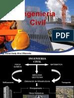 Clase 00_Ingeniería Civil