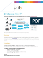 Developpeur+Java+H-F