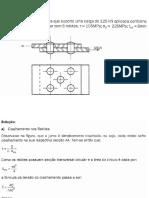 Estrutura metálicas 4-6