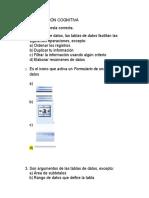 AUTOEVALUACIÓN COGNITIVA.docx