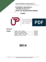 informe 3  analogica.docx
