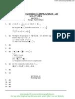 03_Sol_Maths.pdf