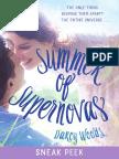 Summer of Supernovas_Chapter Sampler