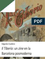 Il Tiberio