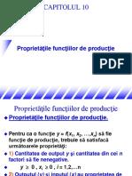 10_Functia_Productie.pdf