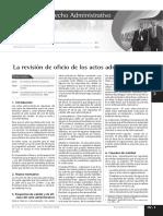 REVISION ACTOS ADM.pdf
