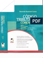 CÓDIGO TRIBUTARIO TOMO I.pdf