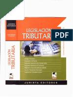 LEGISLACION TRIBUTARIA.pdf