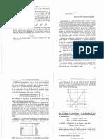 Extraccion Liq-Liq y sol-liq.pdf