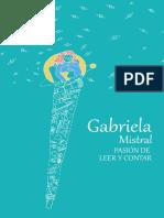 Gabriela 04 Web