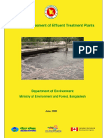 ETP Assessment Guide