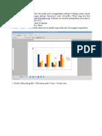 Untuk Membuat Grafik Tersebut Kita Tidak Perlu Menggunakan Software Berharga Jutaan Seperti Microsoft Office