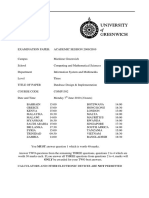 Exam_COMP1302_FINAL_June_2010.pdf