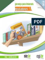 fasciculo-computadores.pdf
