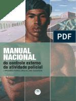 Manual Controle Externo POLICIA MP