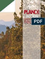 Pac Mun Toluca