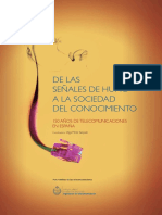 De las Señales de Humo a la Sociedad del Conocimiento.pdf