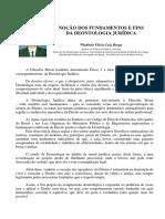 Arquivos Artigos 14 FundamentosFinsDeontologiaJuridica