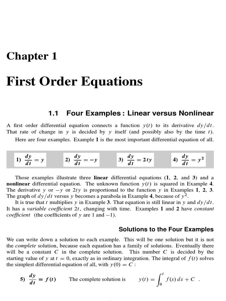 dela_1-1.pdf | differential equations | equations