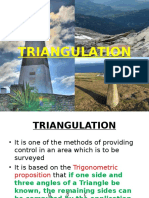 Triangulation (Muhammad Salman's Conflicted Copy 2016-04-03)