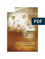 Catering guidance overall.pdf