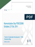 Presentation ITC.pdf