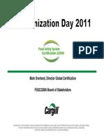 Presentation Mark Overland Cargill.pdf