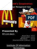 Mcdonalds Strategicmanagementanalysis 150406232927 Conversion Gate01
