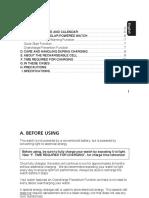 E100__E.pdf