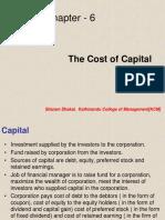 Cost_of_Capital.pdf