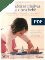 O Livro Da Maternagem - Thelma B. Oliveira 2ce2593ba3a