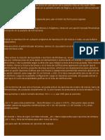 Tips Para El Manejo Del Sistema Operativo [Edición]