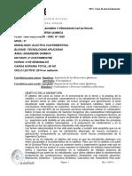 Catalizadores_y_procesos_cataliticos.pdf