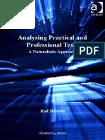 Analysing text.pdf