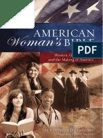 Sampler_nkjvamericanwomans.pdf