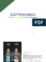 15-ELETTROCHIMICA.ppt