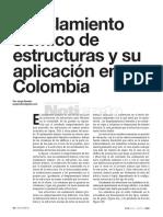 edicion95_noti95_diseno.pdf