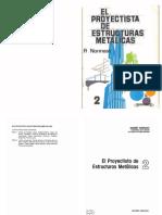 ElProyectistaDeEstructurasMetalicas I