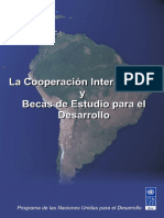 manual-pnud.pdf