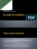 01_Alfabeto Hebreo.pdf