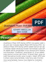 QPSK (ARI PPT).pptx