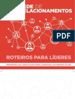 Livro_Roteiro_Lideres