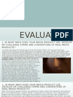 evaluation final .pptx