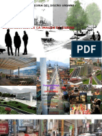 Primera Unidad- La Estructura de La Imagen de La Ciudad