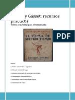 Textos Recursos Ortega-3