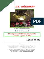 Ardor Es 012