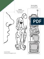 punny bookmarks.pdf