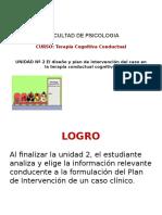 Mapa Cli_nico de La Patogene_sis (1)