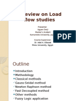 A_review_on_Load_flow_studies_final_2.pptx